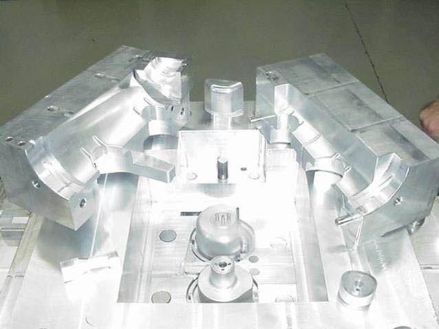 aluminum-prototype-mold1