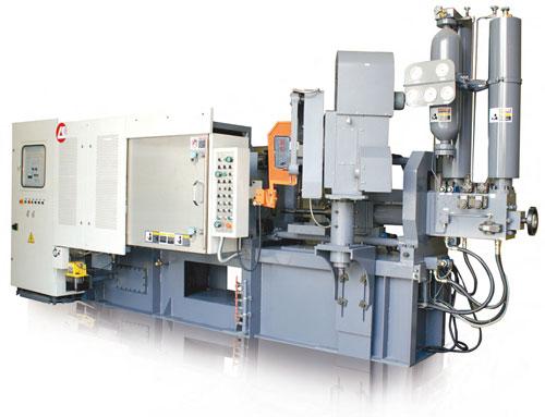 lktech-dcc-die-casting-machine1